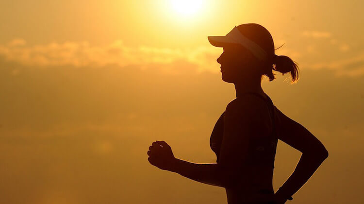 Best Sunscreen for Runners