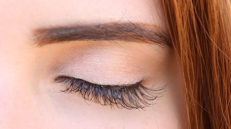 Best Sunscreen for Under Makeup