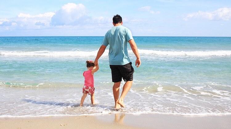 Best Sunscreen for the Beach