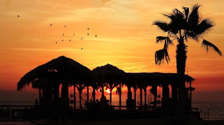Best Sunscreen for Hawaii