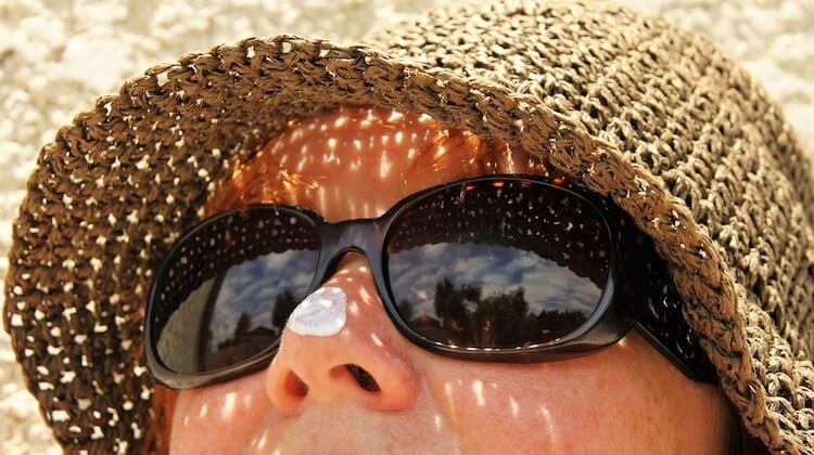 Best Sunscreen for Fair Skin