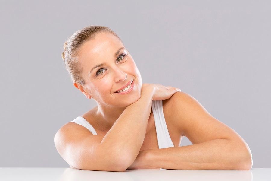 Best Sunscreen for Wrinkles