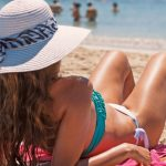 Best Sunscreen for Tanning in 2019