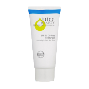 Juice Beauty Oil-Free Moisturizer SPF 30