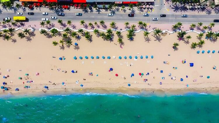 Best Sunscreen for Florida