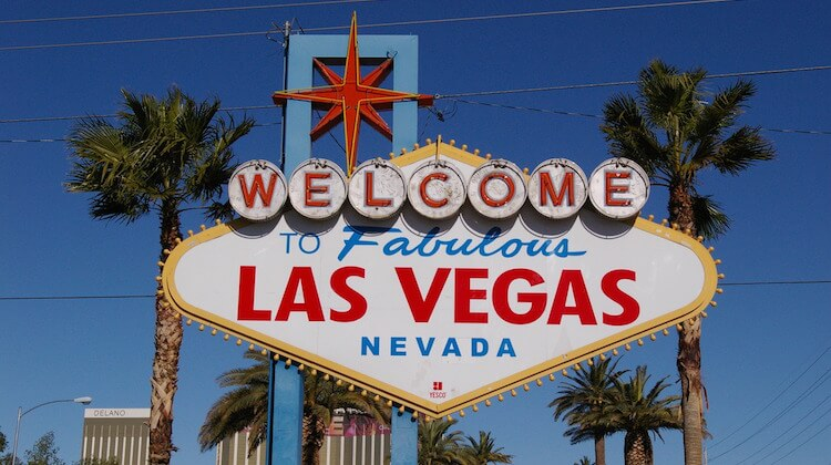 Best Sunscreen for Las Vegas