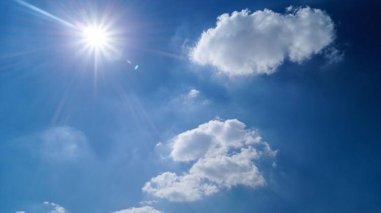 Best Sunscreen for Sun Allergy