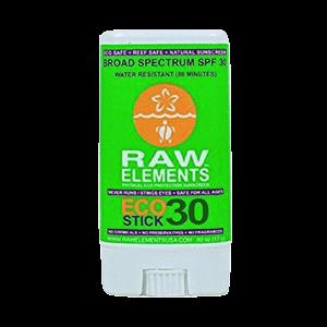 Eco Formula Stick SPF 30