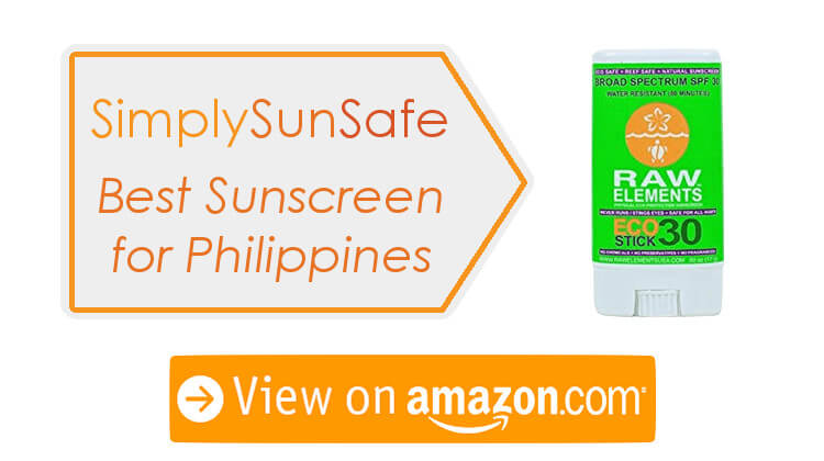 Best Sunscreen For Face Philippines