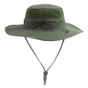 Camo Coll Outdoor Boonie Sun Hat