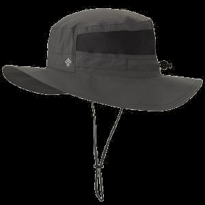 Columbia Sportswear Bora Bora Booney II Sun Hat