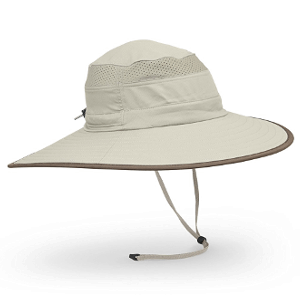 Sunday Afternoons Women's Lotus Sun Hat