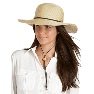 42410dbbd Best Women's Hats for Sun Protection in 2018
