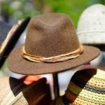 Best Men's Hats For Sun Protection in 2019