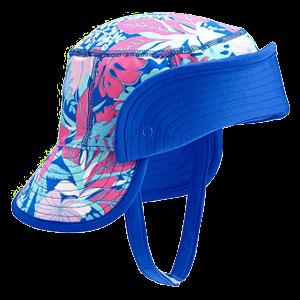Coolibar Baby Sun Bucket Hat