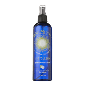 Solar Recover Save Your Skin Moisturizer