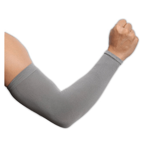 Tough Outdoors UV Protection Cooling Arm Sleeves