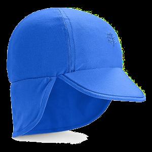Coolibar Baby Splashy All Sport Hat