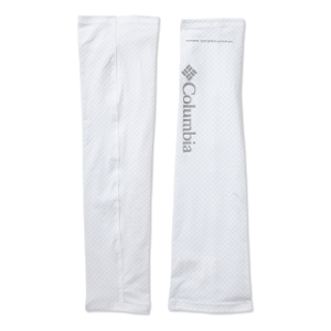 Columbia Freezer Zero Arm Sleeve