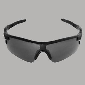 J+S Active PLUS Outdoor Sports Sunglasses