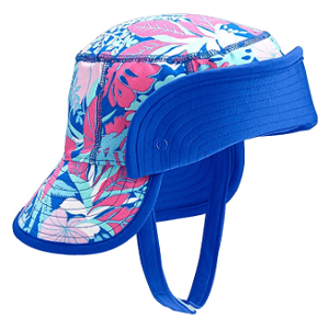 Coolibar Baby Sun Bucket Hat