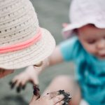 Best Baby Sun Hat in 2018