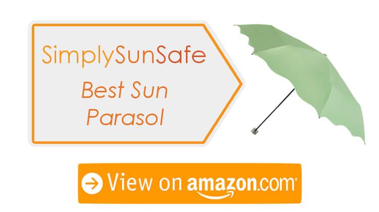 Best Parasol 1