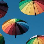 Best Parasol for Sun Protection in 2019