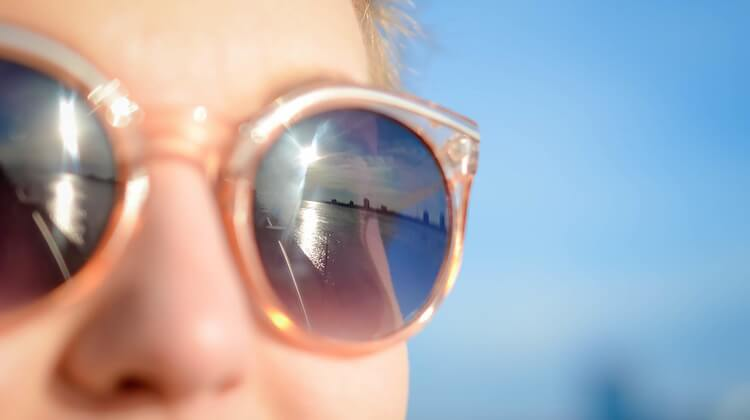 Best Sunglasses for UV Protection