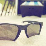 Best UV Sunglasses Brand in 2019