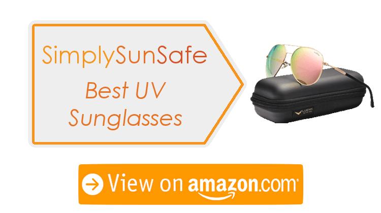 Best Uv Sunglasses