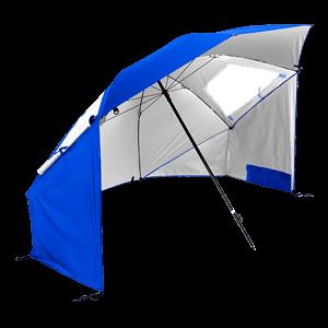 Sport-Brella Super-Brella Portable Sun Shelter