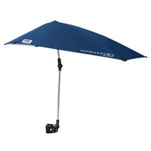 Sport-Brella Versa-Brella All Position Sun Umbrella