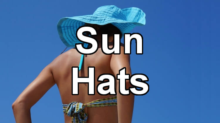Best Deals on Hats